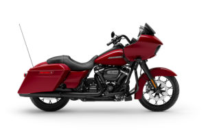 MY20 FLTRXS Road Glide Special. Touring.