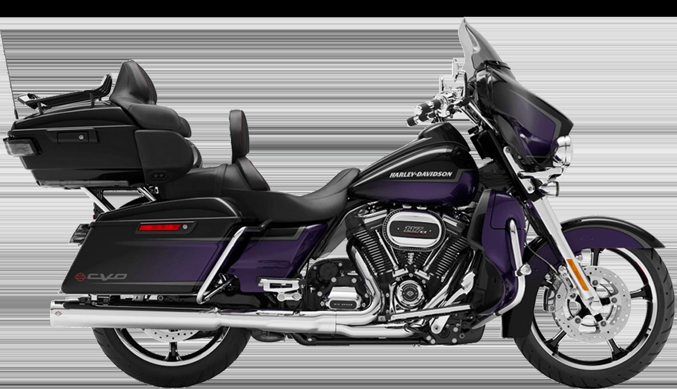 cvo-limited-royal-purple-fade.904757be