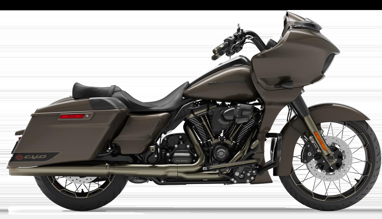 cvo-road-glide-bronze-armor.0c660297