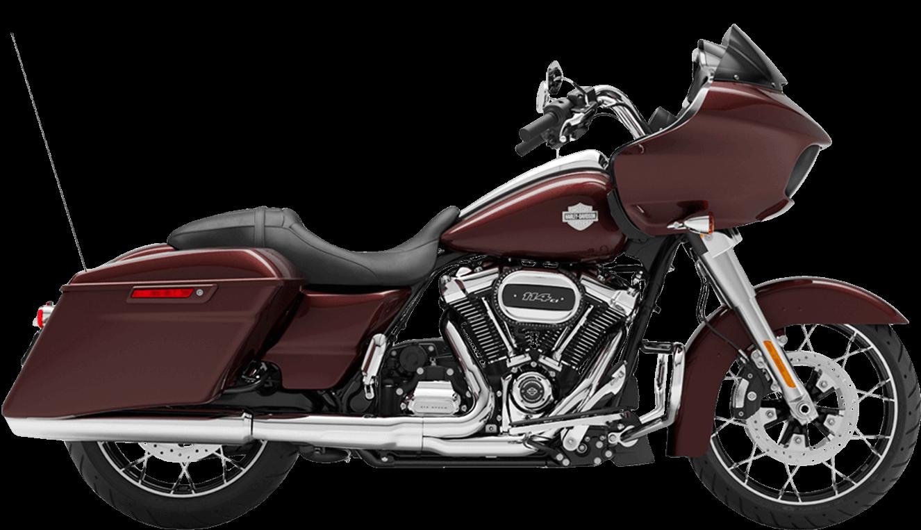 road-glide-special-midnight-crimson.42c41616
