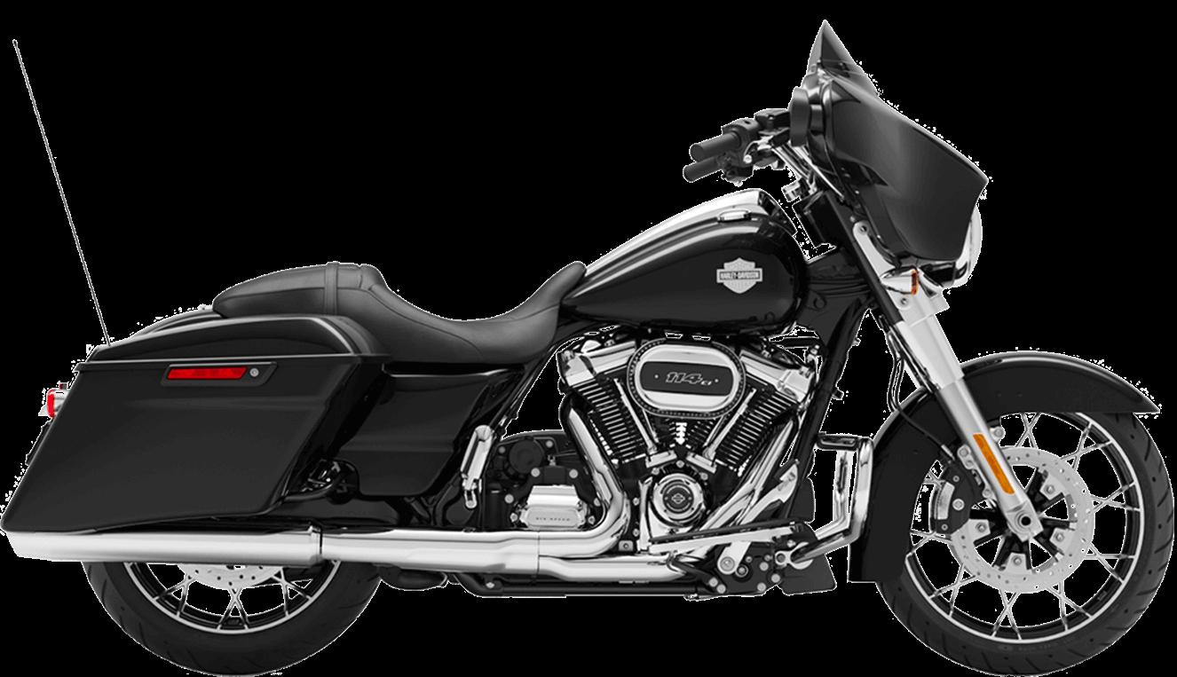 street-glide-special-black.bd71aa7f