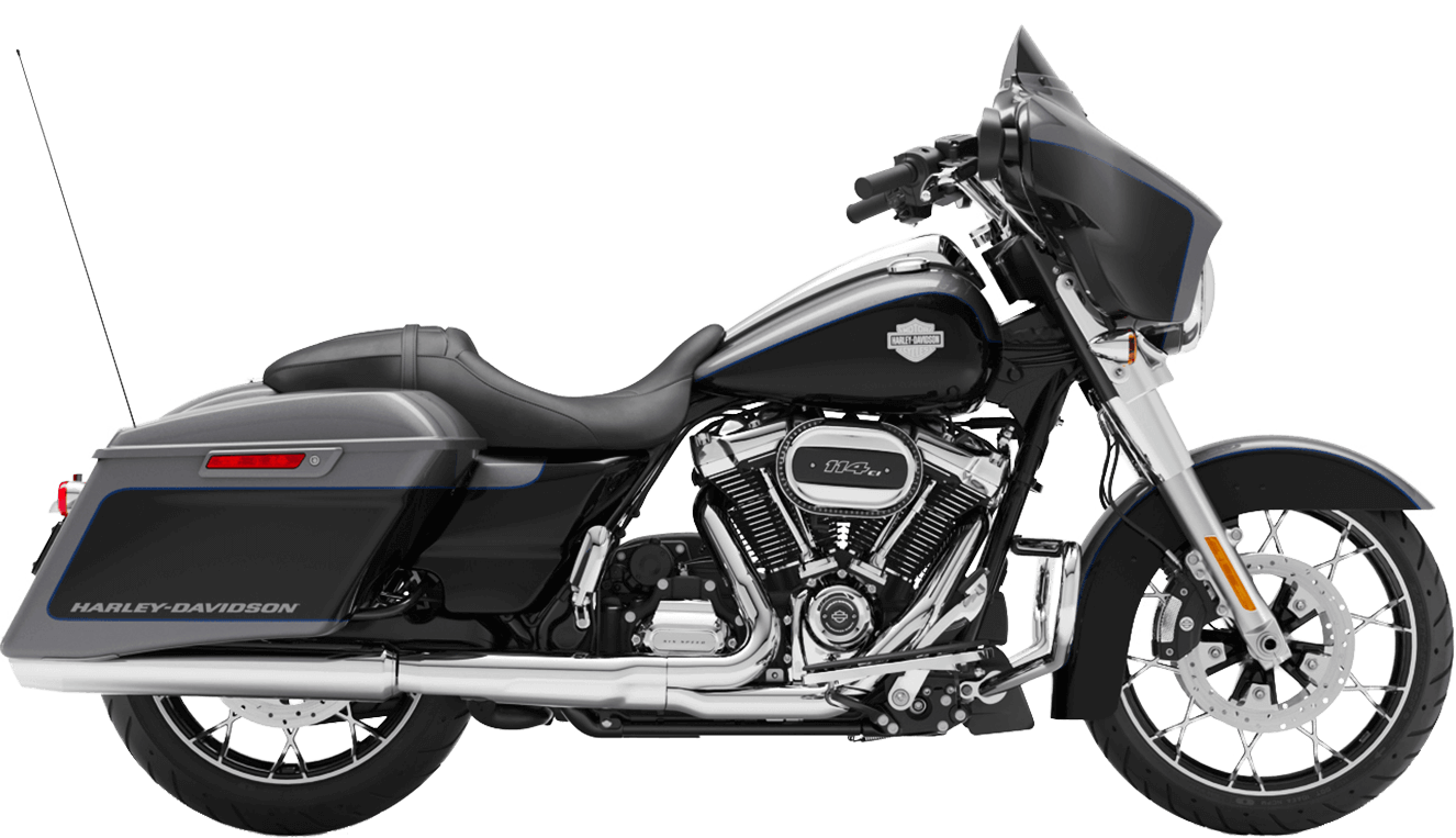street-glide-special-metallic-black.2cc4ab5c